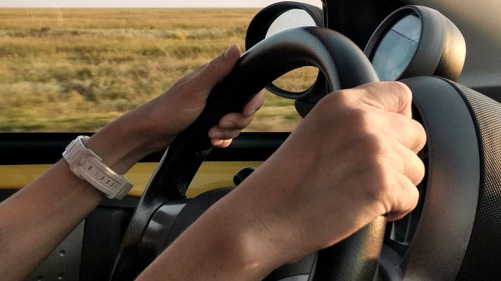 Five Car Issues Teen Drivers Shouldn't Try to Hide