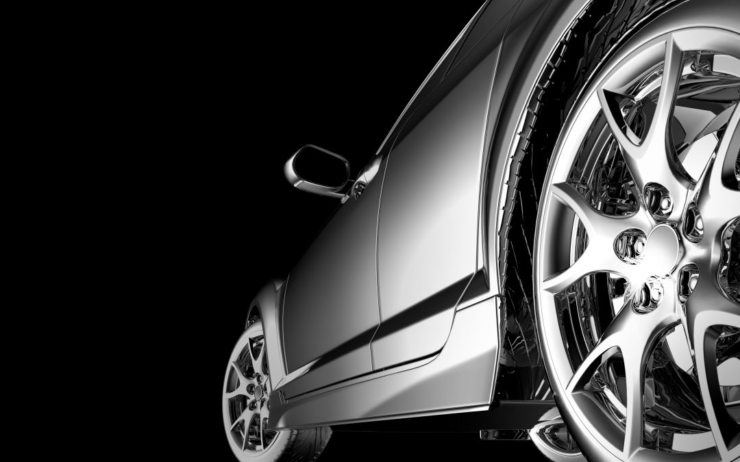 Qualities to Look for In a Paintless Dent Repair Technician